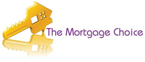 The Mortgage Choice, Mortgage specialists